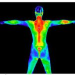 thermo scan
